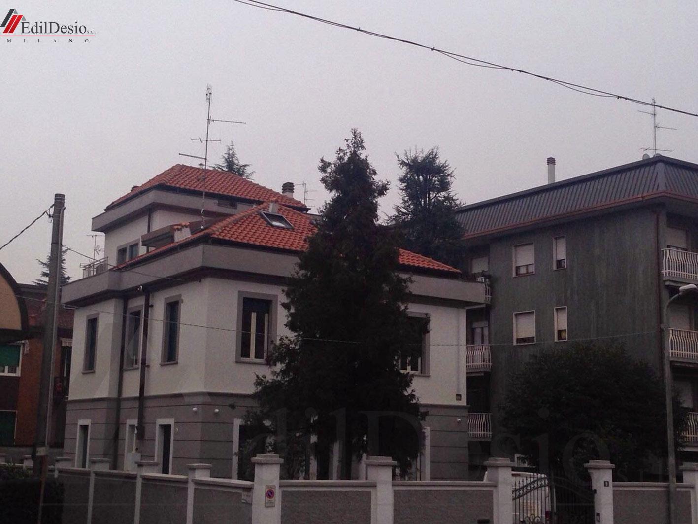 ristrutturazione-facciata-milano