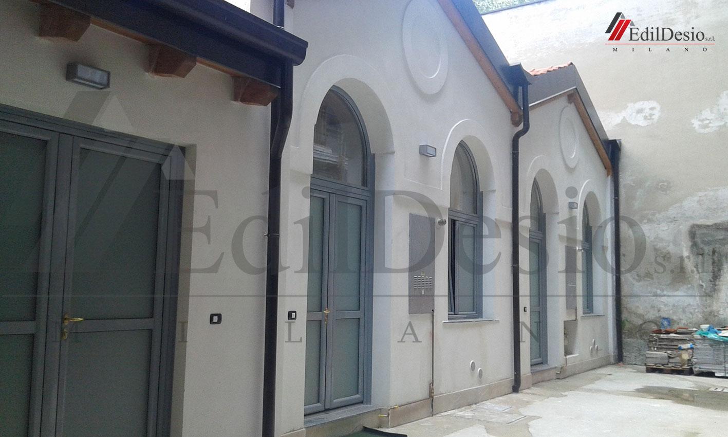 ristrutturazione-loft-milano