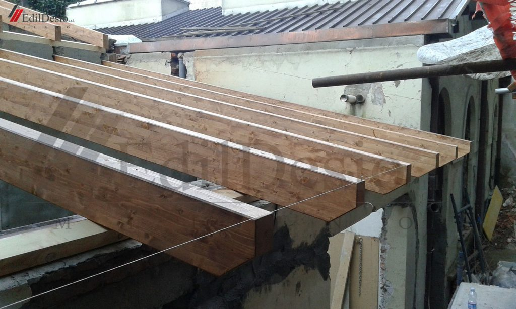 ristrutturazione tetto milano e monza/rifare tetto milano/rifare tetto monza/rifare tetto ...