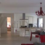 Ristrutturazione case Milano e Provincia