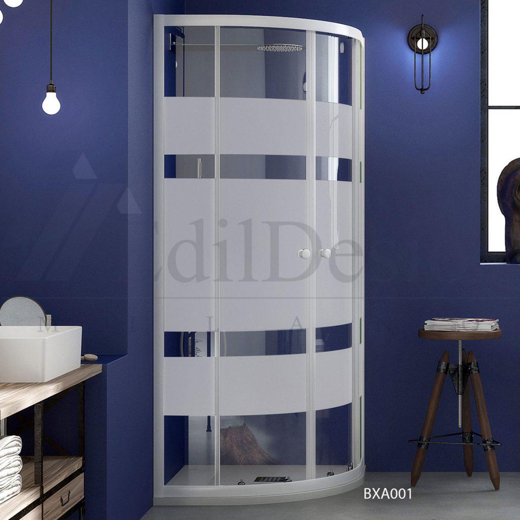 Portico Muebles Auxiliares ~ Idee per Interni e Mobili