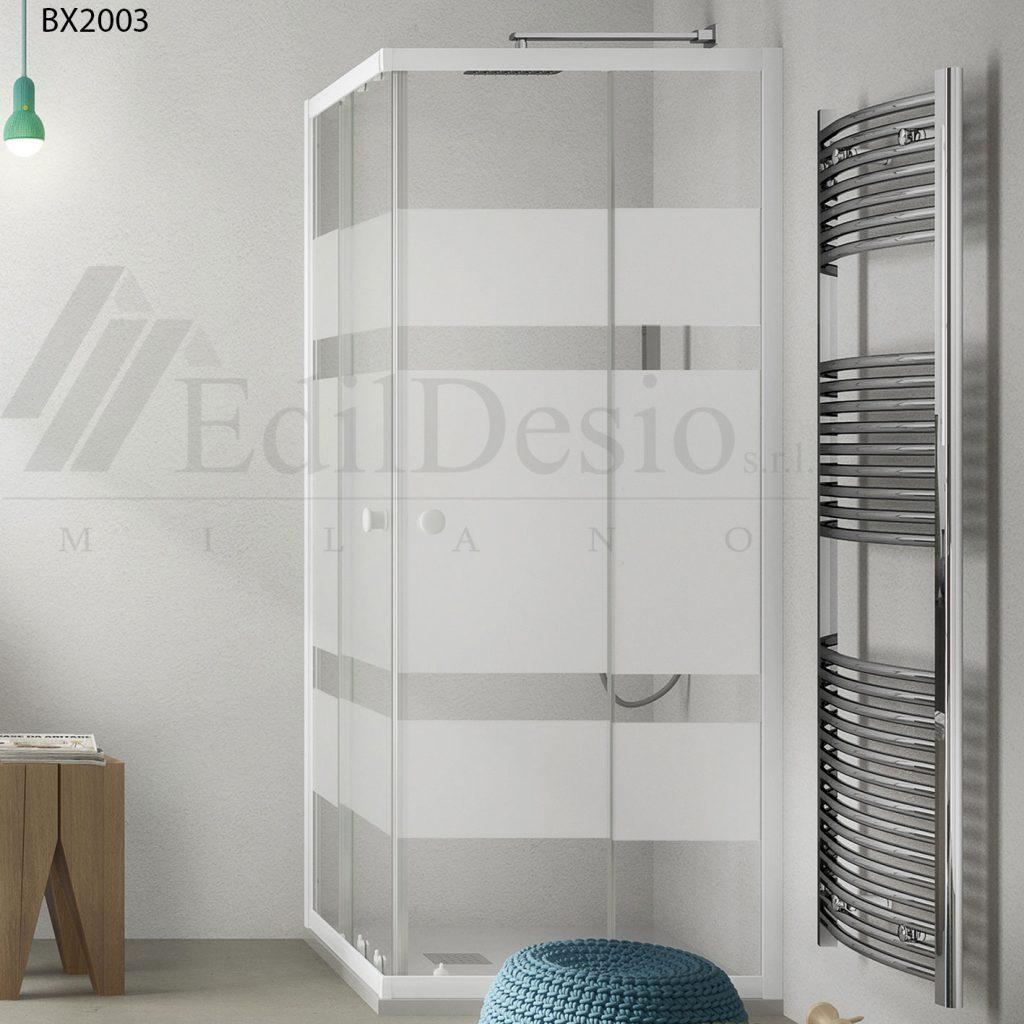 I nostri prodotti per il bagno - Detrazione bagno 2017 ...