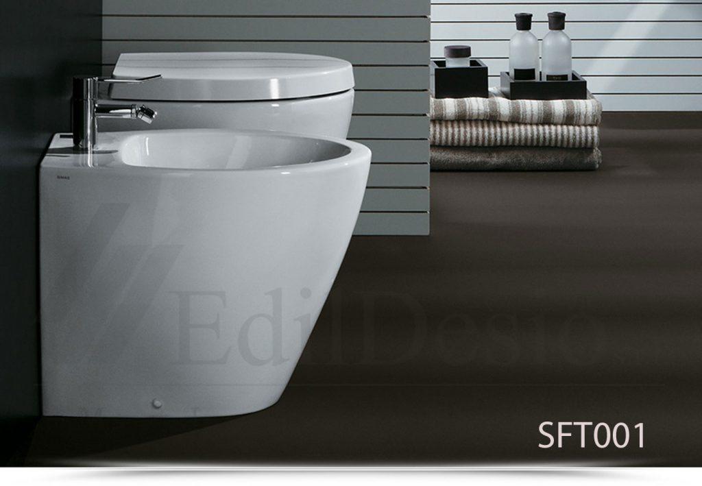 I nostri prodotti per il bagno - Prodotti per il bagno ...